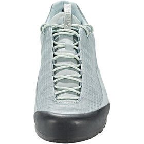 Arc'teryx Konseal FL Chaussures Femme, freezing fog/petrikor